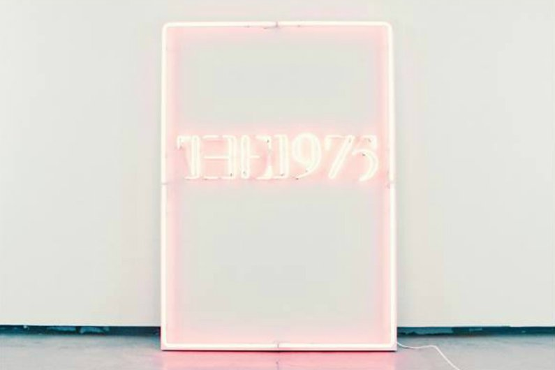 image for article The 1975 Announce 2016 Tour Dates and New Album: Ticket Presale Code Info