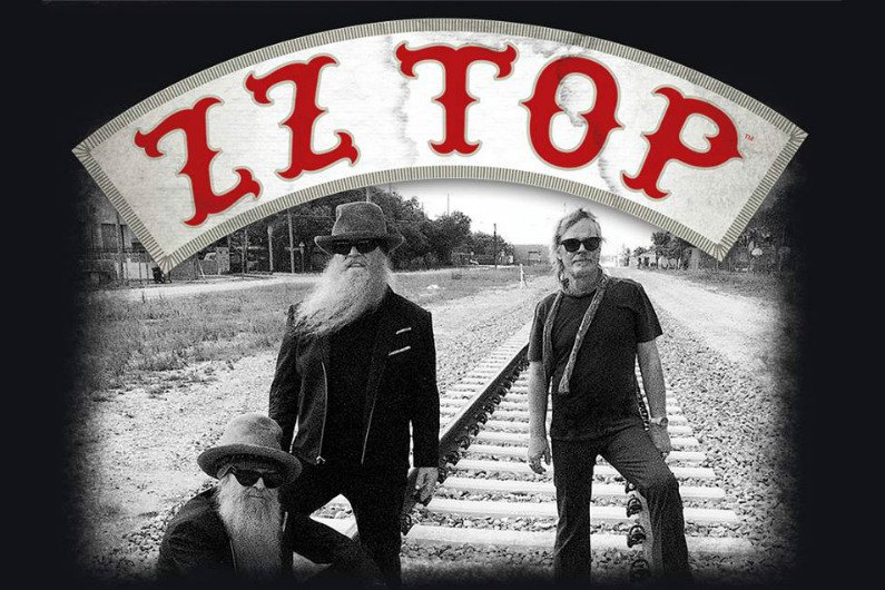image for article ZZ Top Announces 2016 Tour Dates: Ticket Presale Code Info
