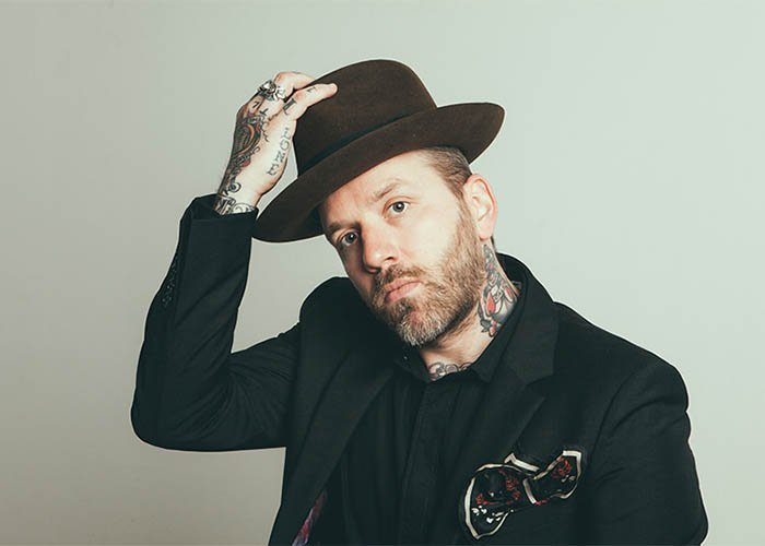 image for artist City and Colour