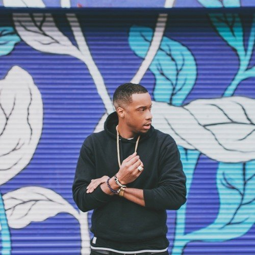 black-milk-like-i-need-it-all-soundcloud-audio-stream