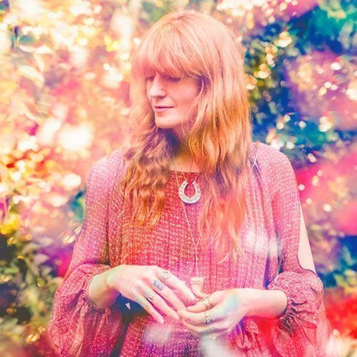 image for article Florence + The Machine Announce 2016 Tour Dates and Ticket Presale Info