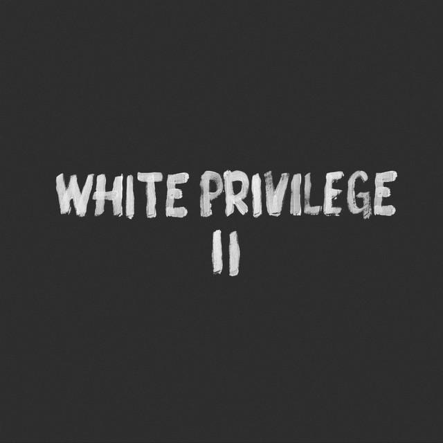 "image for article ""White Privilege II"" - Macklemore & Ryan Lewis ft Jamila Woods [YouTube Official Audio Stream + Free Download]"