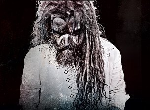 image for event Rob Zombie