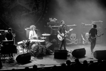 image for event The Dandy Warhols