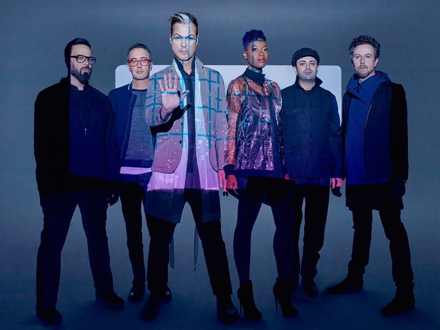 image for article Fitz & The Tantrums Set 2016 Tour Dates: Ticket Presale Code Info