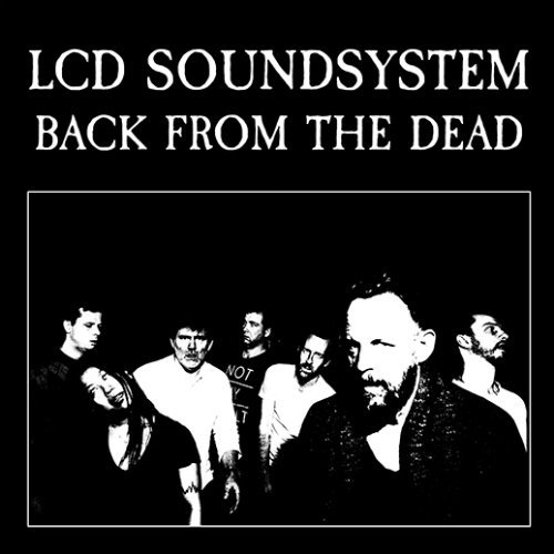 image for article LCD Soundsystem Add Two Shows at Red Rocks in Colorado with Savages on Aug 2-3, 2016: Ticket Info