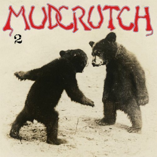 "image for article ""2"" - Mudcrutch [Official Full Album Stream + Zumic Review]"