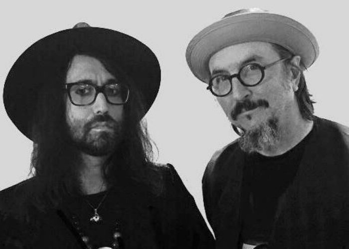 image for artist The Claypool Lennon Delirium