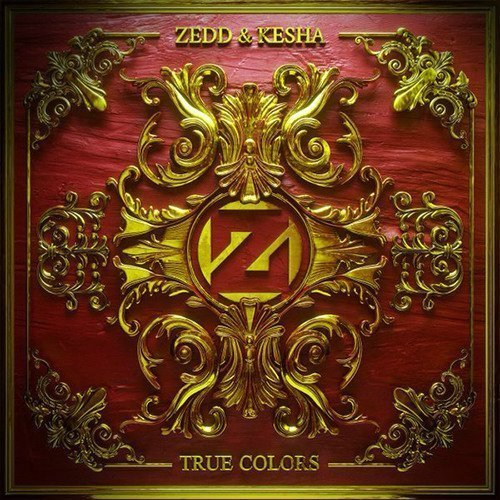 "image for article ""True Colors"" - Zedd & Kesha [YouTube Official Audio Stream]"