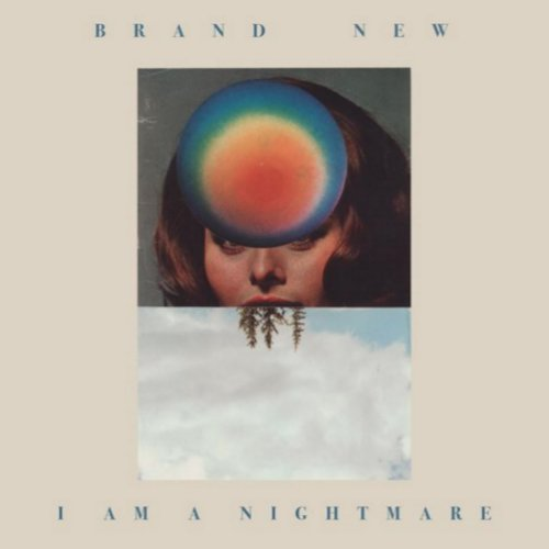 "image for article ""I Am a Nightmare"" - Brand New [YouTube Official Audio Stream]"