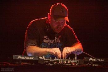 dj-shadow-tour-dates-music-news