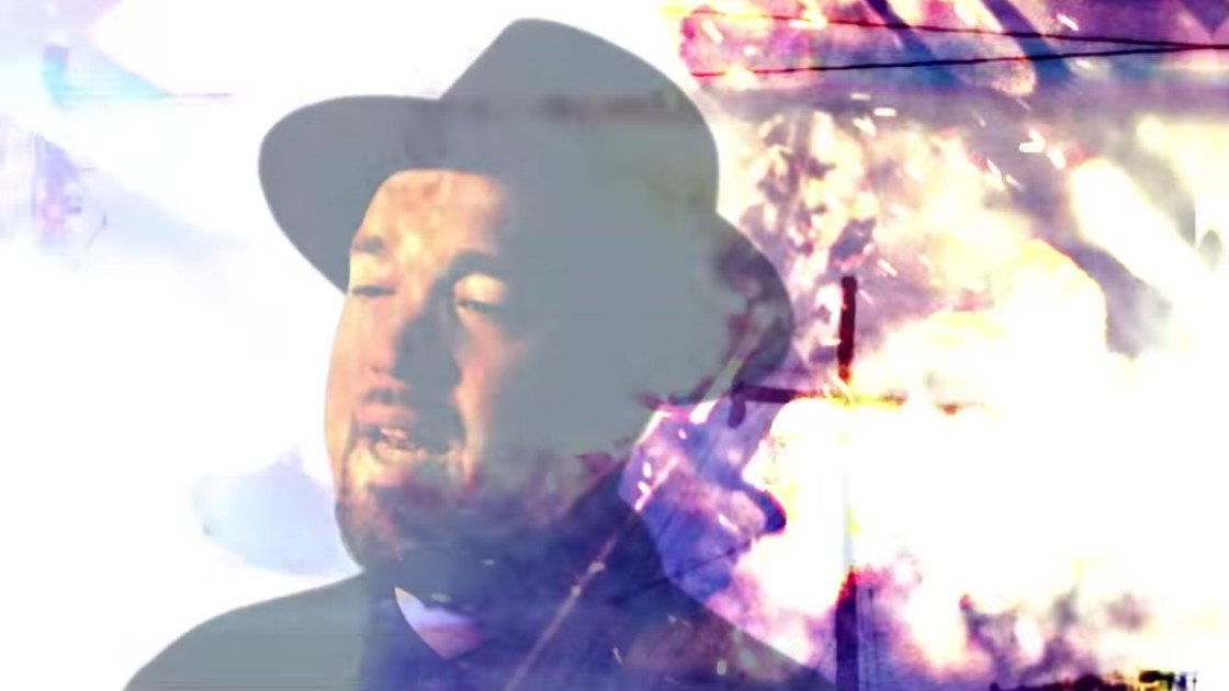 "image for article ""Waiting On Your Love"" - Eric Krasno [YouTube Official Music Video + Free Download]"