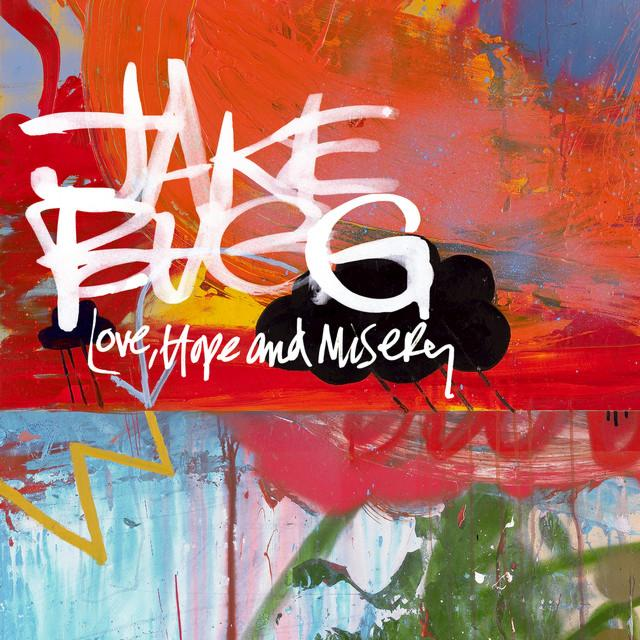 "image for article ""Love, Hope and Misery"" - Jake Bugg [YouTube Official Music Video]"