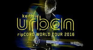 image for event Keith Urban and Carrie Underwood
