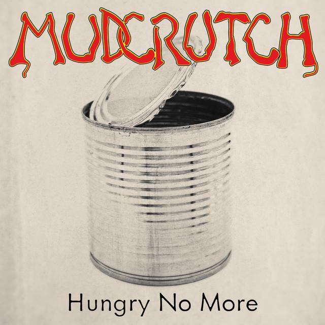 "image for article ""Hungry No More"" - Mudcrutch [Youtube Official Audio Stream]"