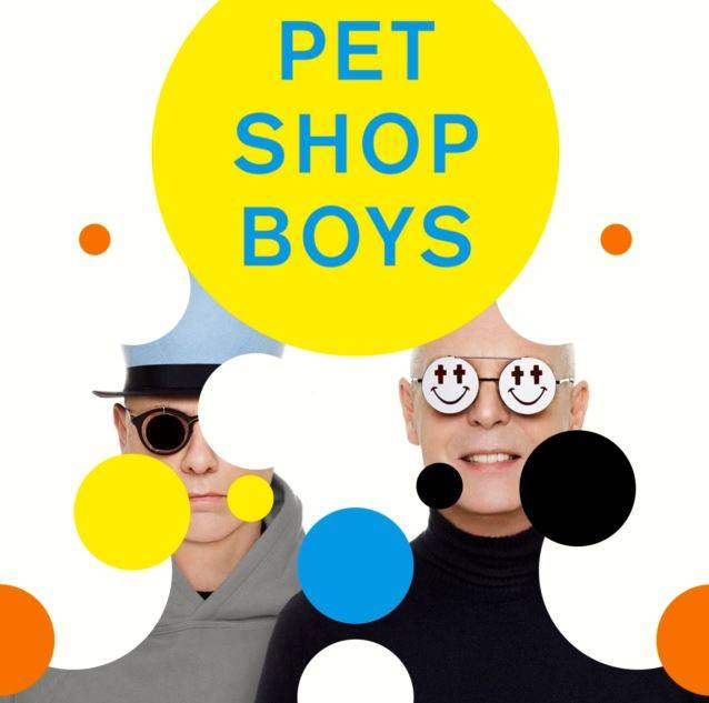 "image for article Pet Shop Boys Announce 2016 ""Super"" Tour Dates: Ticket Presales Underway"