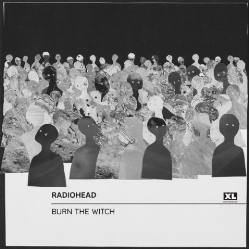 "image for article ""Burn The Witch"" - Radiohead [YouTube Official Music Video]"