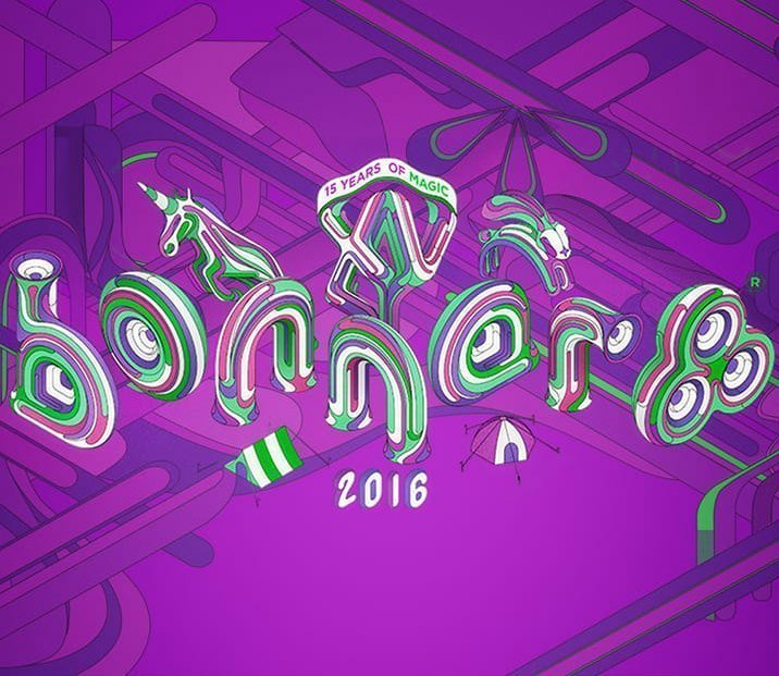 image for article Stream Bonnaroo 2016 For Free This Weekend on Redbull.TV [Live Video + Full Webcast Schedule]