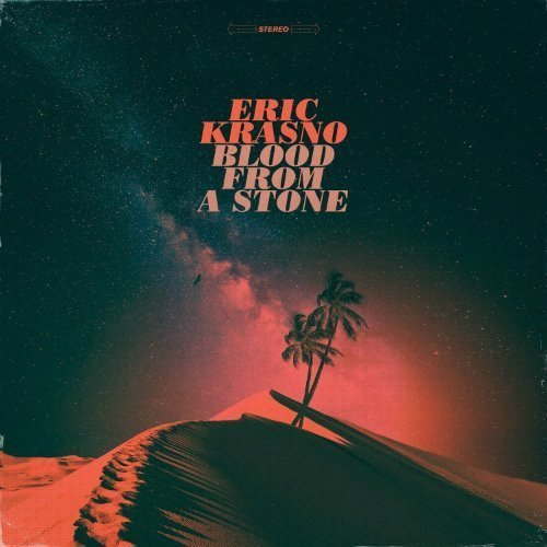 image for event Eric Krasno and Marco Benevento