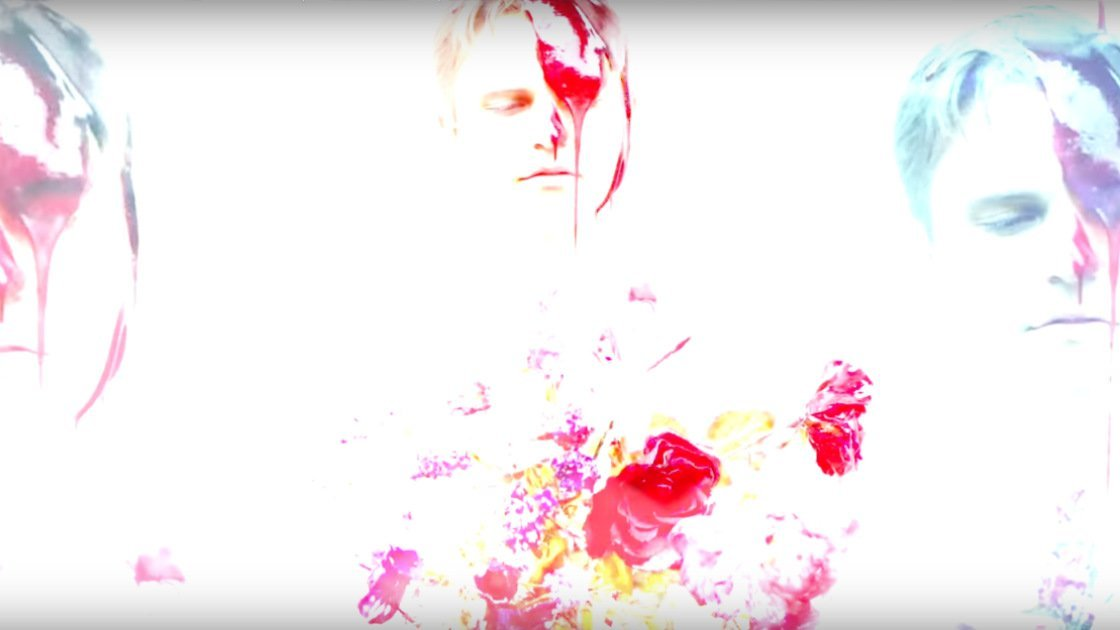 "image for article ""Flower of Sex"" - Merchandise [Official Youtube Music Video]"