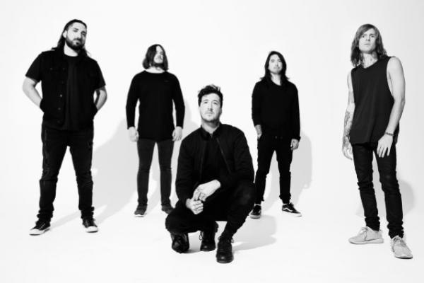 image for event Of Mice & Men