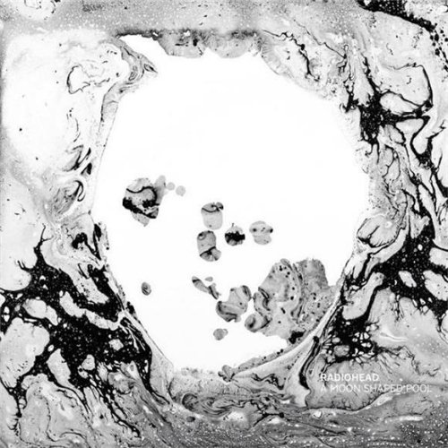 "image for article ""A Moon Shaped Pool"" - Radiohead [Official Full Album Stream + Zumic Review]"