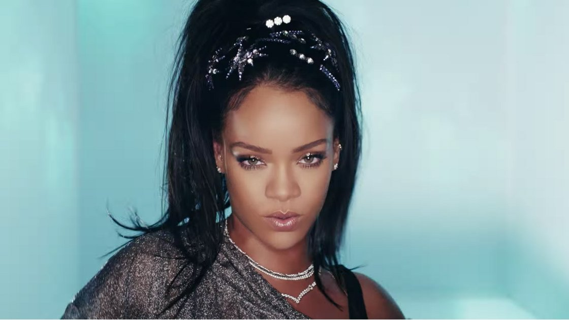 "image for article ""This Is What You Came For"" - Calvin Harris ft Rihanna [YouTube Official Music Video]"