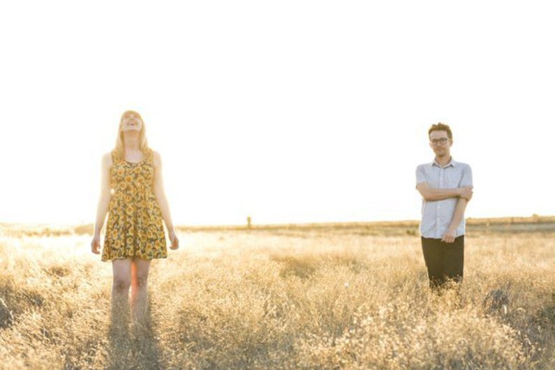 image for article Wye Oak Set 2016 Tour Dates: Tickets Now On Sale