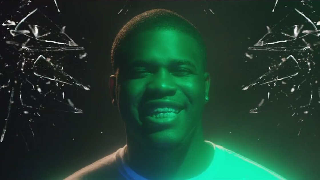 image for article Back Hurt - A$AP Ferg ft Migos [YouTube Official Music Video]