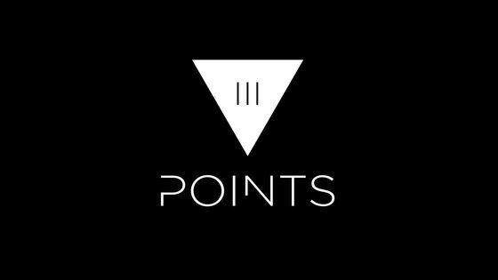 image for event III Points Festival in Miami, FL on Oct 7-9, 2016