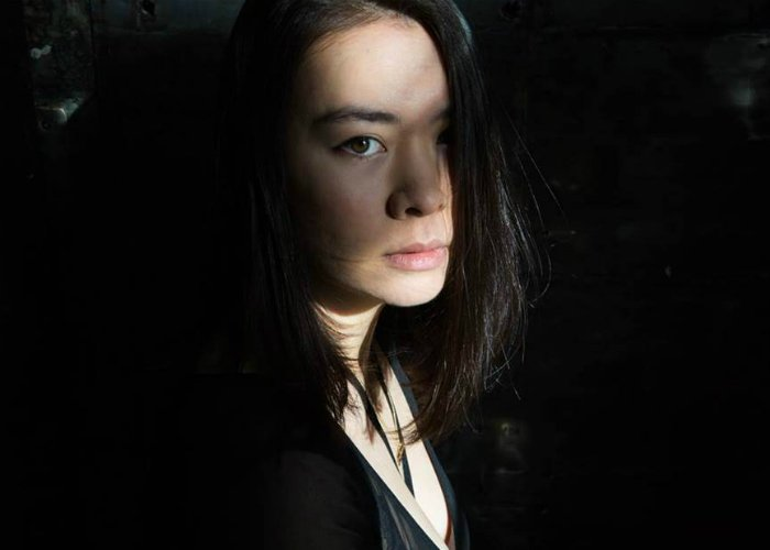 image for event Mitski