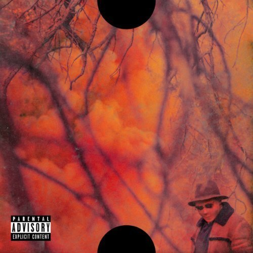 "image for article ""Blank Face LP"" - ScHoolboy Q [Official Full Album Stream + Zumic Review]"
