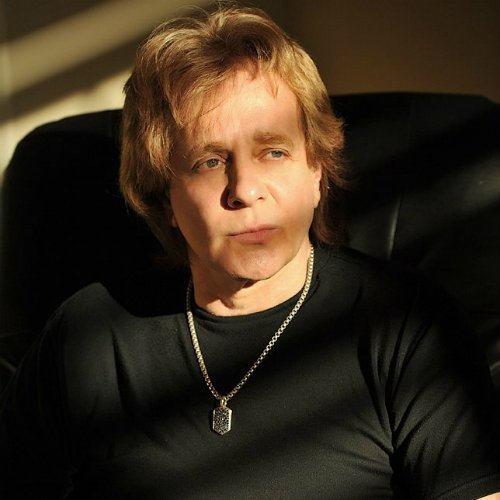 image for event Eddie Money