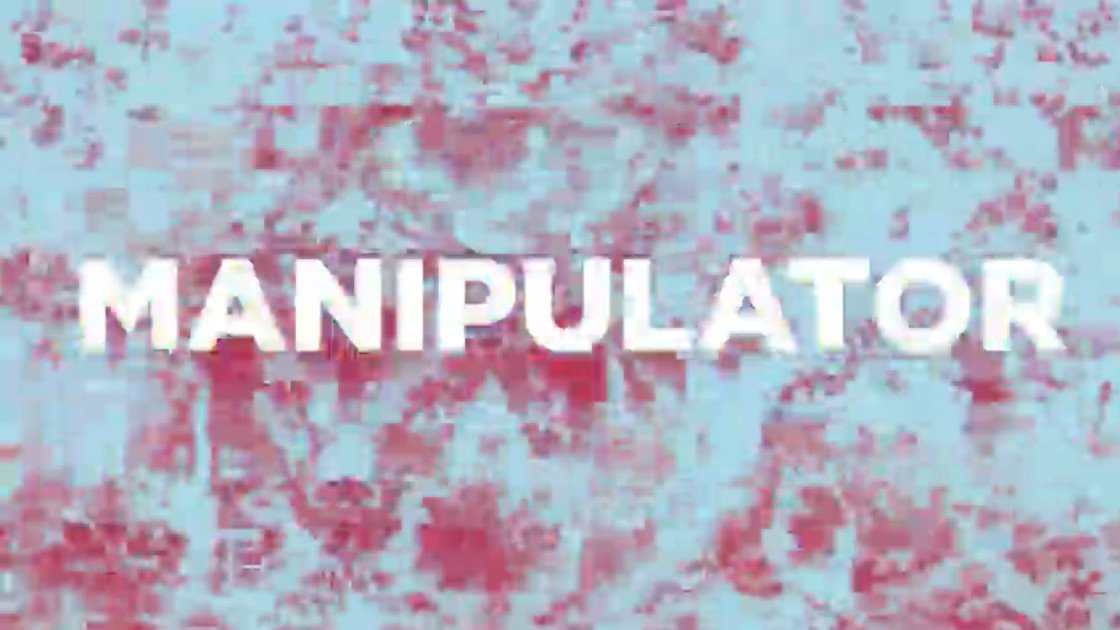 "image for article ""Manipulator"" - Elephant Stone [YouTube Lyric Video]"