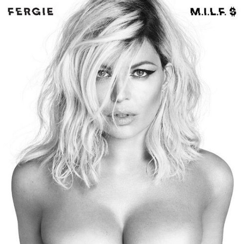 "image for article ""M.I.L.F. $"" - Fergie [YouTube Official Music Video]"