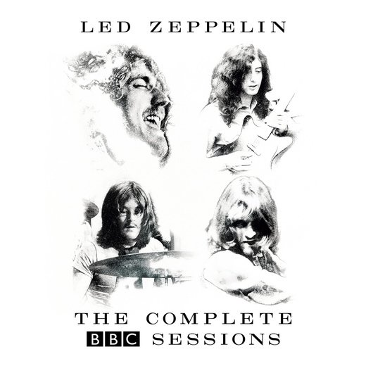"image for article ""Sunshine Woman"" - Led Zeppelin [SoundCloud Audio Single]"