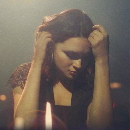 image for article Norah Jones Adds European 2016 Tour Dates: Ticket Presale Code Info