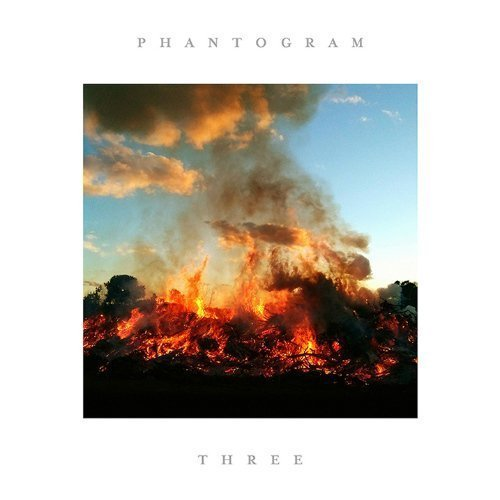 "image for article ""Run Run Blood"" – Phantogram [YouTube Audio Stream]"