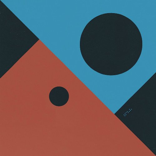 "image for article ""Division"" - Tycho [SoundCloud Official Audio Stream]"