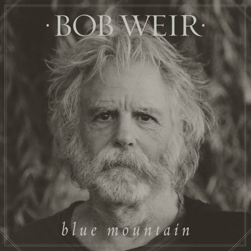 "image for article ""Blue Mountain"" - Bob Weir [Full Album Stream + Zumic Review]"