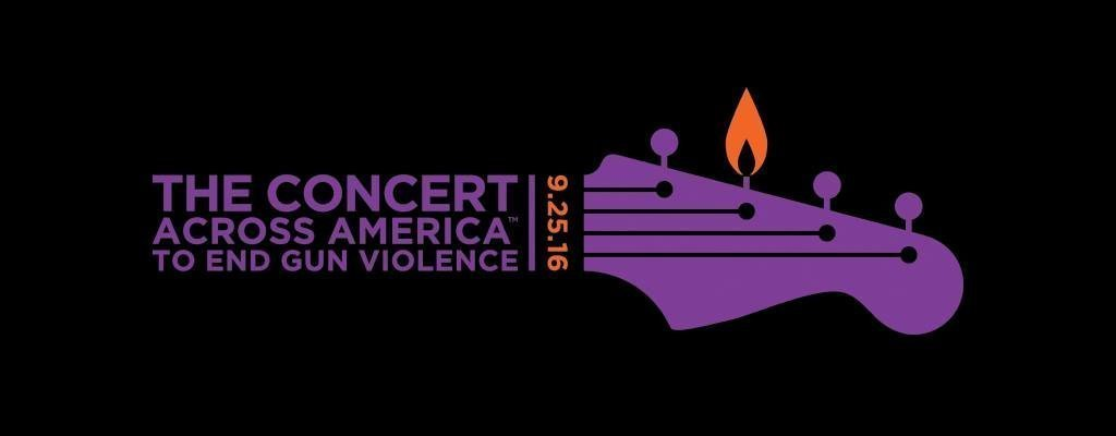 image for event The Concert Across America To End Gun Violence: Jackson Browne, Rosanne Cash, Marc Cohn, and Harlem's Gospel For Teens