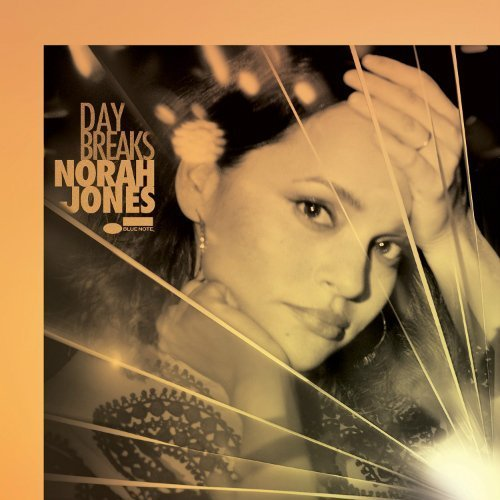 image for event Norah Jones and Valerie June