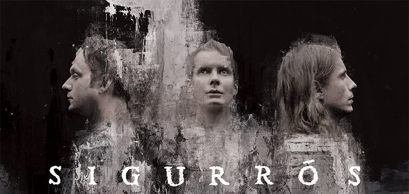 image for event Sigur Ros