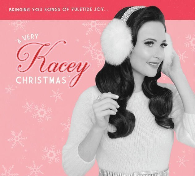 image for event Kacey Musgraves