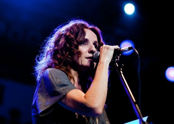 image for event Patty Griffin and Lee Ann Womack