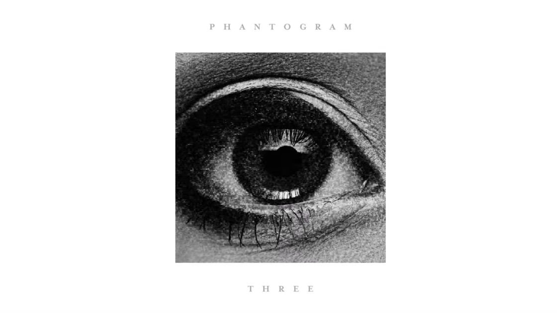 "image for article ""You're Mine"" - Phantogram [YouTube Audio Single]"