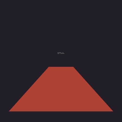 "image for article ""Epoch"" - Tycho [YouTube Audio Single]"