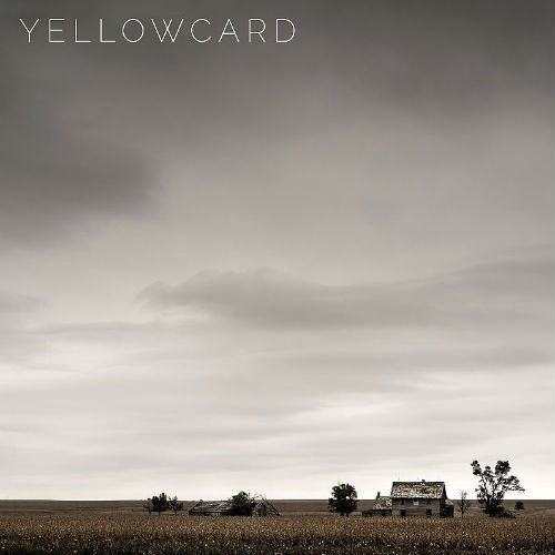 "image for article ""Yellowcard"" - Yellowcard [Full Album Stream + Review]"