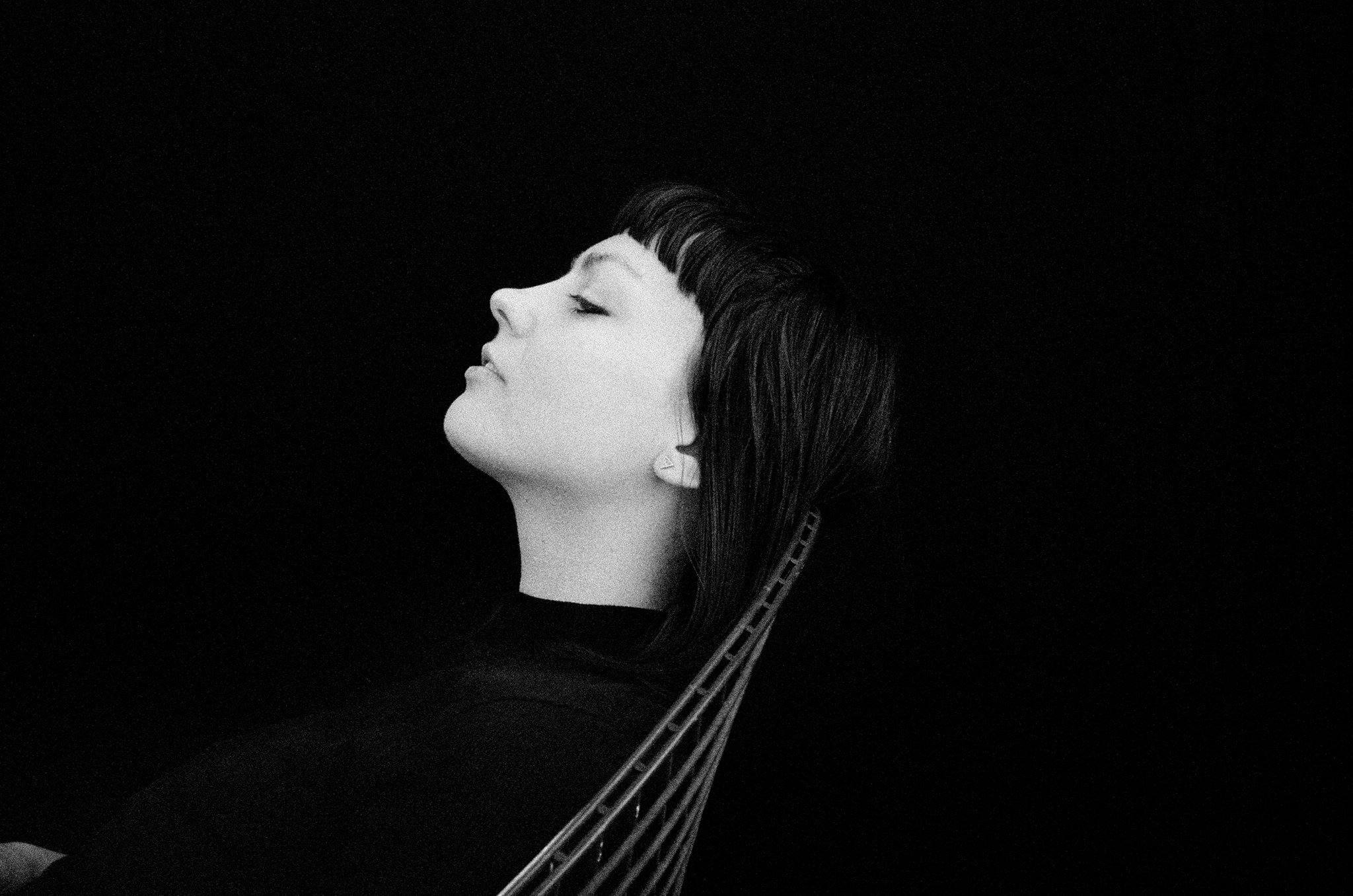 image for event Angel Olsen