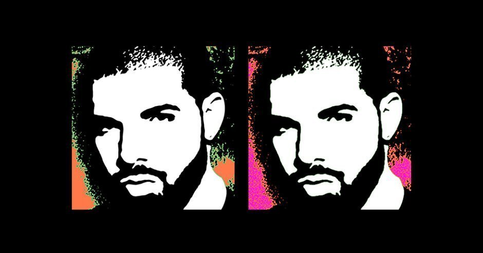 image for article Drake Sets 2017 'Boy Meets World' Tour For Europe and the UK: Ticket Presale Code Info